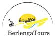 BerlengaTours